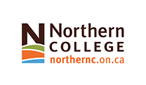 Northern College.ca