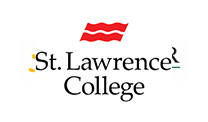 St. Lawerence College